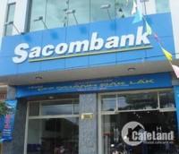 Chính chủ cần bán gấp 5 nền đất gần Aeon mall Bình Tân