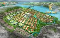 Siêu đảo vàng King Bay  - Mở bán phân khu D tiện ích đẳng cấp nhất dự án