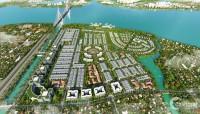 Siêu đảo vàng King Bay đẹp nhất khu Đông Sài Gòn - Mở bán phân khu tiện ích
