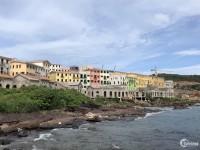 khu đô thị đảo đầu tiên tại việt nam