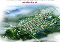 Bán lô đất nền dự án Khu đô thị HUD Phú Mỹ với giá siêu tốt để đầu tư