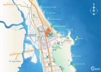 Đất nền ven biển quy nhơn - nhận đặt chỗ PK 2 LH: 0935340506