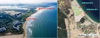 Nhơn Hội New City - Dự án đất biển hot nhất hiện tại - Ngân hàng hỗ trợ vay 70%