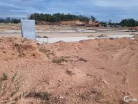 Dự án KDC Sơn Tịnh - Quảng Ngãi mở bán nhiều vị trí mới