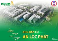 [HOT] Đất nền khu dân cư An Lộc Phát, vị trí đẹp, đường 17,5m, call 0764008111