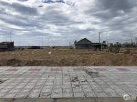 Bán khẩn cấp Liền kề lô LK5-05 khu đấu giá phường Phú Thạnh, Tuy Hòa, Phú Yên