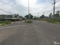 KĐT Lavender City, Liền kề mặt tiền đường 768, an cư đầu tư sinh lời cao