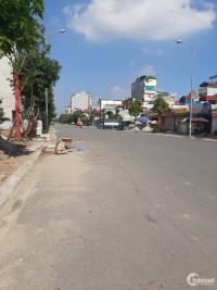 Đầu tư Sinh lời 20 - 30% 100m2 chỉ 10,3tr/m2 khu phố nối Hưng Yên
