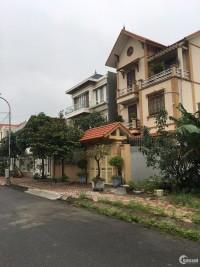 KHU ĐÔ THỊ New City Phố Nối-𝑯𝒖̛𝒏𝒈 𝒚𝒆̂𝒏 mặt hàng đất nền CHỈ TỪ 10,3TR/m2