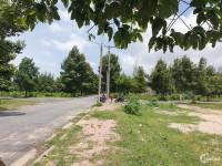 Đất nền Bà Rịa Garden đẹp nhất thành phố Bà Rịa, chỉ 11,5tr/m2. đường 17m