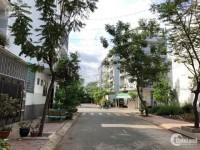 Ngân hàng ACB phát mãi 43 nền đất ngay trường THCS Lê Minh Xuân 3 Khu Vực TPHCM