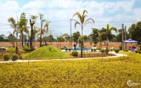NHANH TAY SỞ HỮU SUẤT NỘI BỘ CUỐI CÙNG - VIEW ĐẸP – GIÁ CĐT- Bảo Lộc Golden City