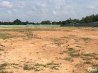 đất nền liền kề sân golf Long Thành