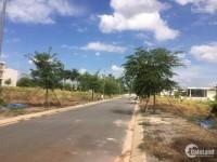 Bán đất khu dân cư Phước Thái - Tam Phước, LH: 0946733130