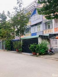"""Người Mua Đang Săn Lùng Dự Án """"Bien Hoa New Town 2"""" 800tr Ngay Mặt Tiền Đường Lớ"""