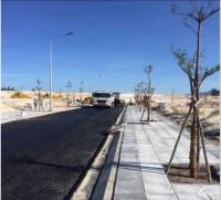 Bán đất nền dự án City Gate Cam Ranh rộng 150m2