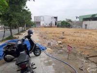 Kết cục của về nhà đi con, thư mua bolck 15 lô đất  víp nhất Đà Nẵng