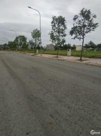 Đất vàng thương mại cách cụm khu công nghiệp Thuận Đạo 2km