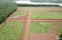 Tân Lập Garden là dự án nhận được sự quan tâm nhiều nhất Bình Phước