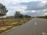Giá Siêu Rẻ Với Nền Đất 1000m2 Có Sẵn Sổ Hồng Tại Bình Phước