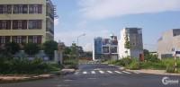 Đất nền dự án Phú Hồng Thịnh nằm Quốc Lộ 1k, liên hệ 0979056186