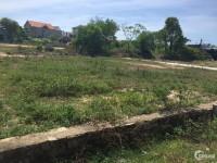 Chính chủ bán nhanh lô đất tại xã Lộc Ninh, TP. Đồng Hới, Quảng Bình.