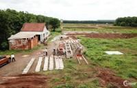 Đất nền Bình Phước giá đầu tư ngay TT KCN lớn nhất tỉnh Mặt tiền DT741