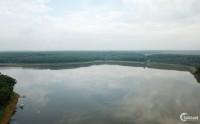 Đất nền TT KCN Bình Phước, Mặt tiền DT 741 TTHC Đồng Phú. Đã có sổ