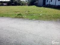 Vợ chồng tôi lên TP ở với con nên bán lại lô đất 5x25m, ĐỨC LẬP THƯỢNG, SHR