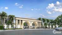 Mở bán siêu dự án Hưng Long Residence mặt tiền đường DT822, LH: 0938 062 033