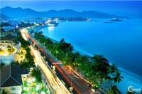 Giá ưu đãi đợt 1 đất Hà Khánh C giá từ 9 - 12 triệu/m2 sát TT Hạ Long LH 091.252