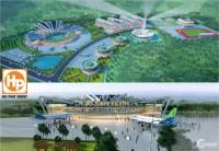Đất nền LK, BT ven biển KĐT Hà Khánh C - Hạ Long Sunshine City 0912529959