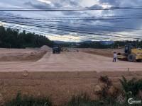 Đất KĐT Green Complex City Bình Định GĐ1