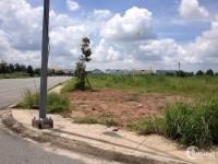 Bán đất ngay chợ Bình Chánh , chỉ 14tr/m2 , từ QL1A đi vô chỉ khoảng 700m