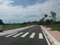 Dự án Củ Chi,Khu dân cư Tân Phú Trung có sổ hồng riêng, vị trí đẹp