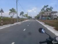 Bán Đất 2 mặt tiền đường Tỉnh lộ 44, Sổ đỏ, Cách Biển Long Hải chỉ 10ph