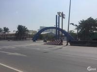 The light Garden - dự án mới nhất gần sân bay Long Thành - Đồng Nai