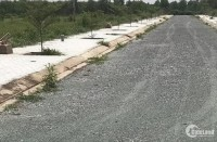 Bán đất dự án KDC Ngân Long xã Long Đức, Long Thành sổ hồng riêng thổ cư 100%