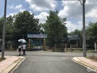 Đất sân bay, 7.3tr/m2, đối diện trường học, gần các KCN Long Thành, sát QL51.