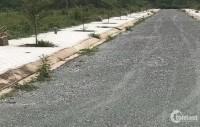 Đất nền Long Thành đẹp 100m2, pháp lý chỉnh chu, hạ tầng hoàn thiện 95%