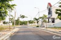Ngân Hàng ACB hỗ trợ thanh lý 37 nền đất liền kề khu Tên Lửa Bình Tân TPHCM
