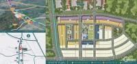 Nghĩa Hành New Center - Dự án BĐS hot nhất Quảng Ngãi năm 2019