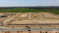 Dự án Nghĩa Hành New Center - Đầu tư thảnh thơi - Hưởng lợi vượt trội
