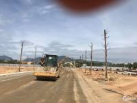 Mở bán giai đoạn 2 dự án KDC Đồng Dinh - Siêu phẩm đất nền chỉ từ 8tr/m2