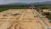 Đất nền dự án KDC Đồng Dinh tiếp tục mở bán giai đoạn 2