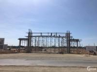 Dự án Đồng Dinh - đất nền Quảng Ngãi mở bán hấp dẫn giai đoạn 2