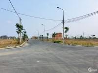 Bán đất B2.50 Nam Hòa Xuân, đường 7m5 dài thông ra Minh Mạng, giá bằng đường 5m5