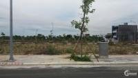 lô ống giá rẻ nhất dự án FPT city đà nẵng
