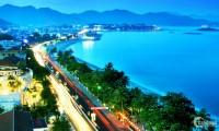Đất mặt tiền, diệntích lớn Điện Biên Phủ Nha Trang gần biển cần bán