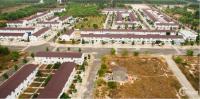 Đất nền giá tốt nhất khu vực, 7.5 tr/m2, thổ cư 100%, Khu đô thị DTA –Nhơn Trạch